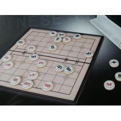Chinese Chess - XiangQi - Magnetic