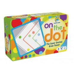 On the Dot (Kanga Games)