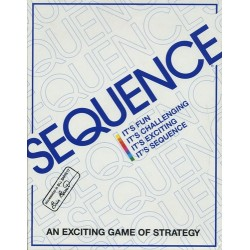 Sequence - box damage