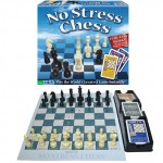 Chess - No Stress Chess
