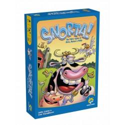 Snorta (Kanga Games)