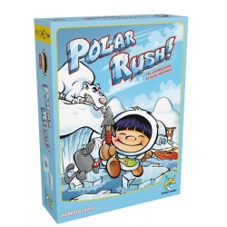 Polar Rush!