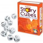 Rory's Story Cubes - Original