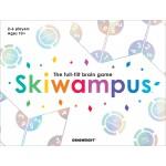 Skiwampus