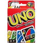 UNO by Mattel