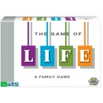 Game of Life - Classic Edition