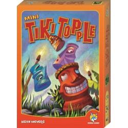 Tiki Topple Mini