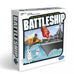 Battleship by Hasbro