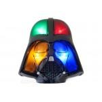Simon - Darth Vader