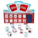 Roll-A-Story by Junior Learning