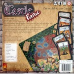 Castle Panic: Board Game