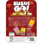 Sushi Go! (Gamewright)