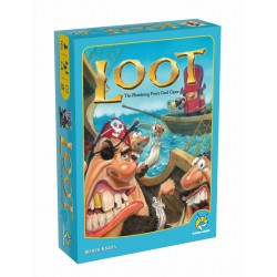 Loot (Kanga Games)