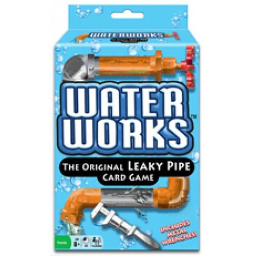 Classic Waterworks