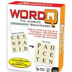 Word Q