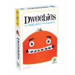 Dweebies (Kanga Games)