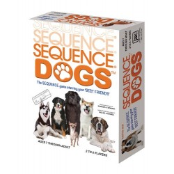 Sequence Dogs